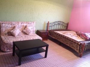 Гостевой дом На Агрба 24 - фото 4