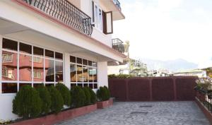 Hotel Swagat, Hotely  Pelling - big - 10