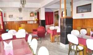 Hotel Swagat, Hotely  Pelling - big - 13