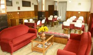 Hotel Swagat, Hotely  Pelling - big - 12
