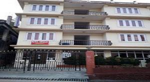 Hotel Swagat, Hotely  Pelling - big - 9