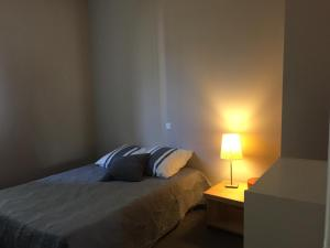 Le Montgolfier, Apartmanok  Bordeaux - big - 13