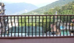 Hotel Swagat, Hotely  Pelling - big - 18