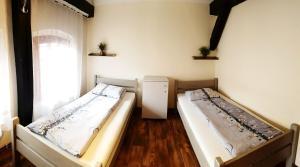 obrázek - Hostel Orange