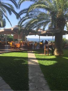 obrázek - Hotel Filoxenia
