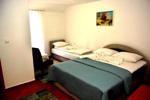 Motel Rudar, Motely  Tuzla - big - 2