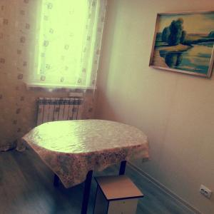 Apartments Lazurnyiy Kvartal, Apartmány  Astana - big - 5