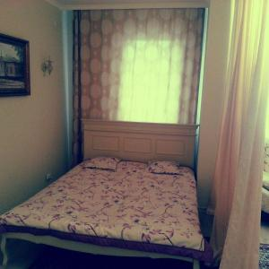 Apartments Lazurnyiy Kvartal, Appartamenti  Astana - big - 4