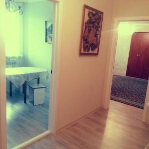Apartments Lazurnyiy Kvartal, Appartamenti  Astana - big - 2