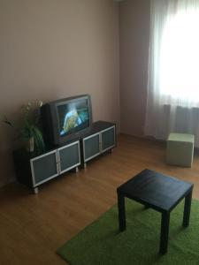 Apartament Irina