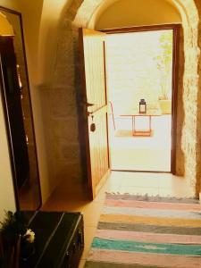 Hosh Al-Syrian Guesthouse, Hotels  Bethlehem - big - 26