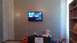 Мини-отель Кедровая Падь - фото 16