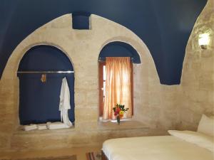Hosh Al-Syrian Guesthouse, Hotels  Bethlehem - big - 29