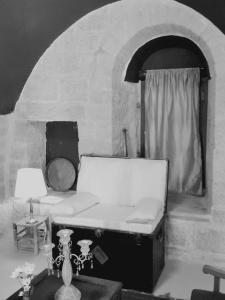 Hosh Al-Syrian Guesthouse, Hotels  Bethlehem - big - 30