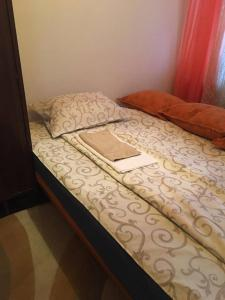 Guesthouse Sreca