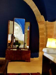Hosh Al-Syrian Guesthouse, Hotels  Bethlehem - big - 31