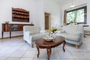 Agriturismo Bellavista, Residence  Incisa in Valdarno - big - 47