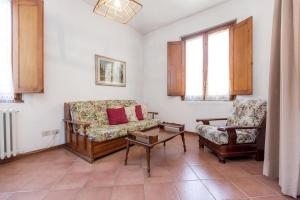 Agriturismo Bellavista, Residence  Incisa in Valdarno - big - 48