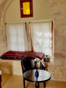 Hosh Al-Syrian Guesthouse, Hotels  Bethlehem - big - 32