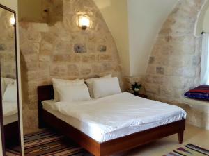 Hosh Al-Syrian Guesthouse, Hotels  Bethlehem - big - 33