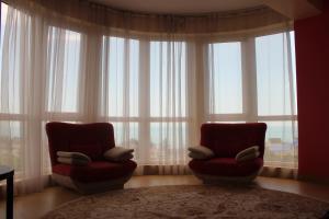Отель Велес - фото 17