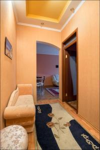 Apartment on Kazlova 9, Appartamenti  Minsk - big - 4