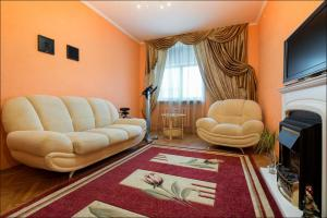 Apartment on Kazlova 9, Appartamenti  Minsk - big - 9
