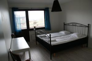 Fjordhotellet, Aparthotels  Lysekil - big - 10