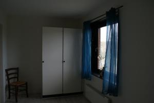 Fjordhotellet, Aparthotels  Lysekil - big - 4