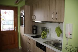 Landhaus Vogelweide - 2 Zimmer mit Balkon, Ferienwohnungen  Bad Füssing - big - 19