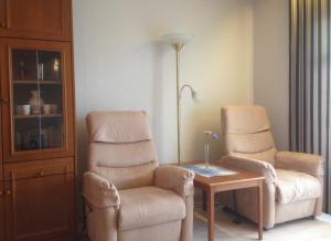 Landhaus Vogelweide - 2 Zimmer mit Balkon, Ferienwohnungen  Bad Füssing - big - 18