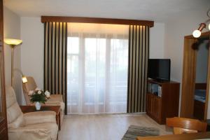 Landhaus Vogelweide - 2 Zimmer mit Balkon, Ferienwohnungen  Bad Füssing - big - 17