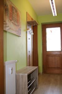 Landhaus Vogelweide - 2 Zimmer mit Balkon, Apartments  Bad Füssing - big - 15