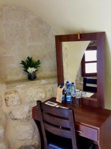 Hosh Al-Syrian Guesthouse, Hotels  Bethlehem - big - 38