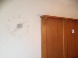 Landhaus Vogelweide - 2 Zimmer mit Balkon, Apartments  Bad Füssing - big - 6