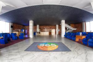 Отель Трускавец 365, Отели  Трускавец - big - 81