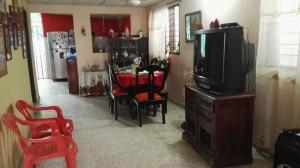 Turispanish Hostel, Pensionen  Santa Marta - big - 19