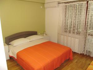 Apartments Krk