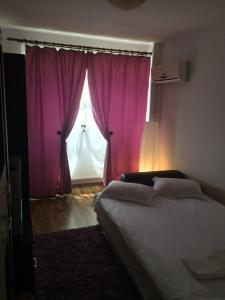 Apartament Daniel Fratila, Ferienwohnungen  Sibiu - big - 15