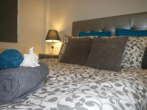 Rooms Reducto.  Foto 15