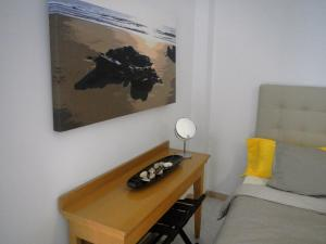 Rooms Reducto.  Foto 20