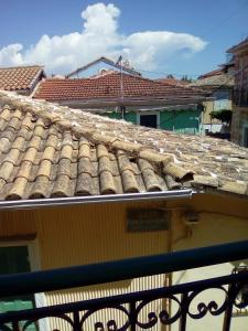 Hellenes house, Ferienwohnungen  Lefkada Town - big - 25