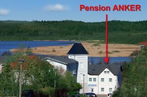 obrázek - Pension ANKER
