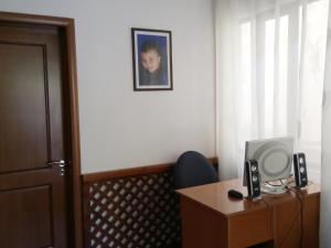 Guesthouse Villa Juri, Guest houses  Berat - big - 26