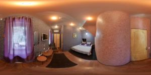 Харьков - YELLOW UNLIMITED HOTEL 4