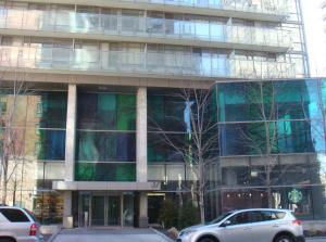 Luxury Sub-Penthouse in Downtown Toronto, Appartamenti  Toronto - big - 32