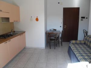 Appartamenti Giampietro