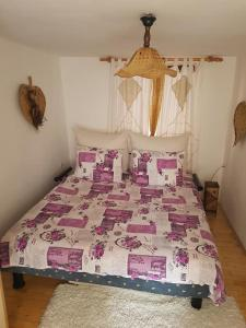 Apartment Indira - фото 26