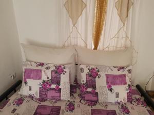 Apartment Indira - фото 24