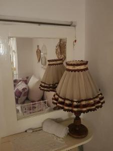 Apartment Indira - фото 16